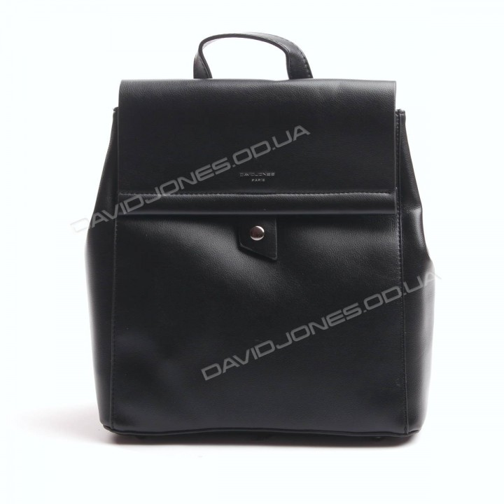Жіночий рюкзак CM5403T black
