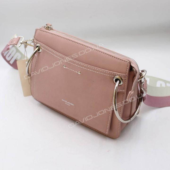 Клатч CM5104T pink