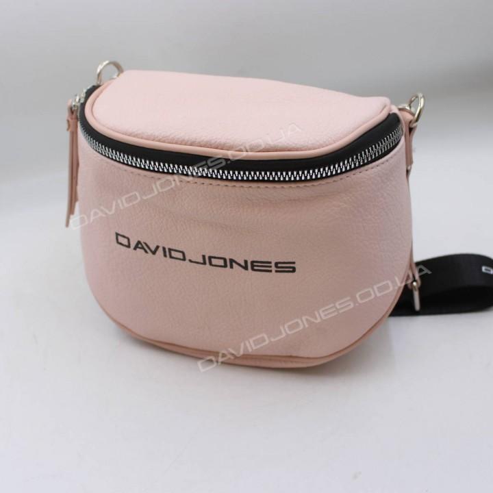 Клатч TD010 pink