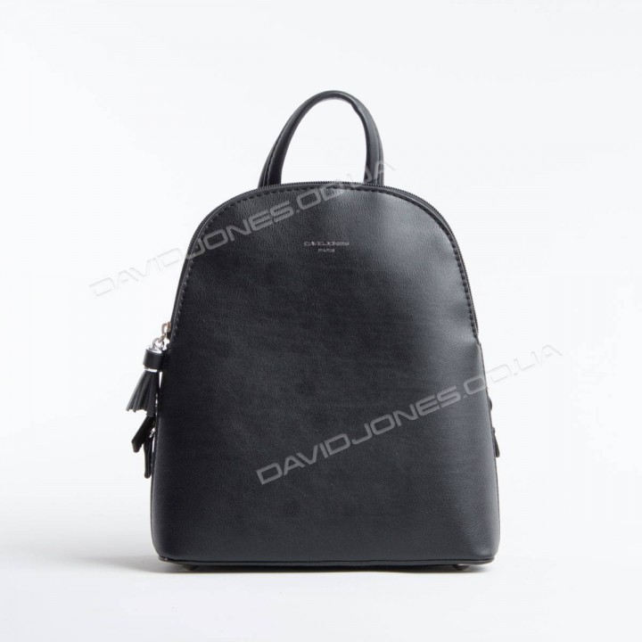 Жіночий рюкзак CM5136T black