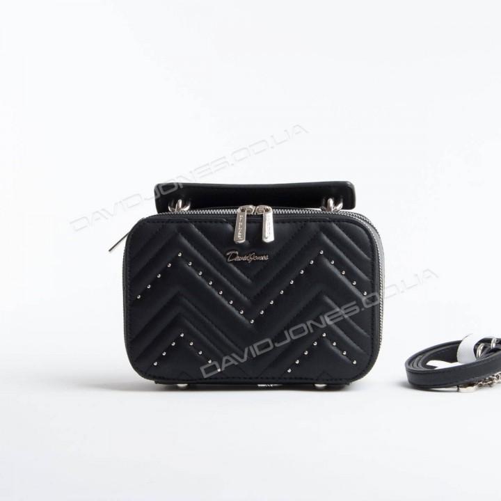 Клатч CM5416T black