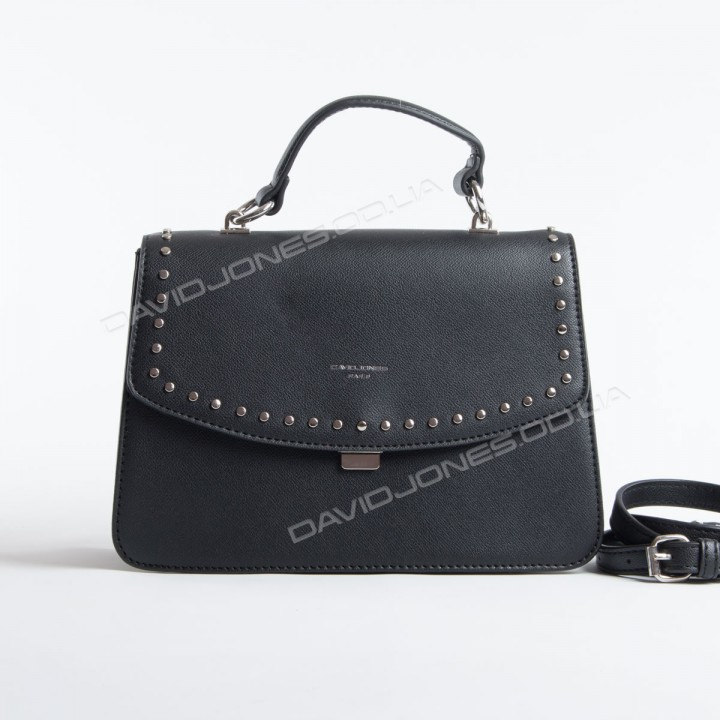 Клатч CM5486T black