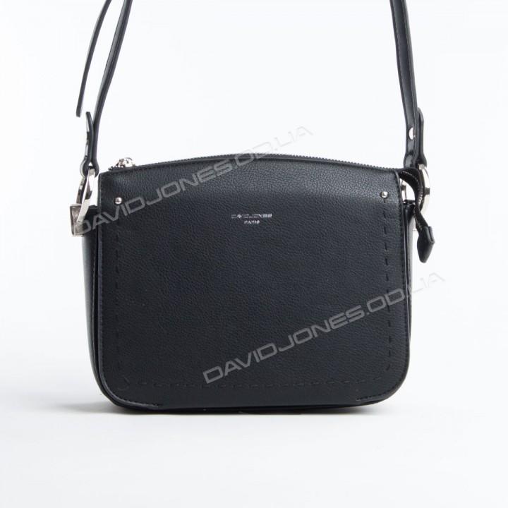 Клатч CM3598A black