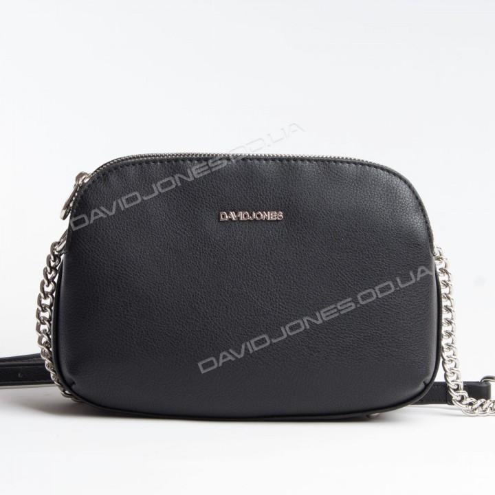 Клатч 5918-2 black