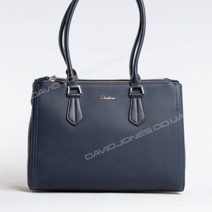 Жіноча сумка CM5313T dark blue
