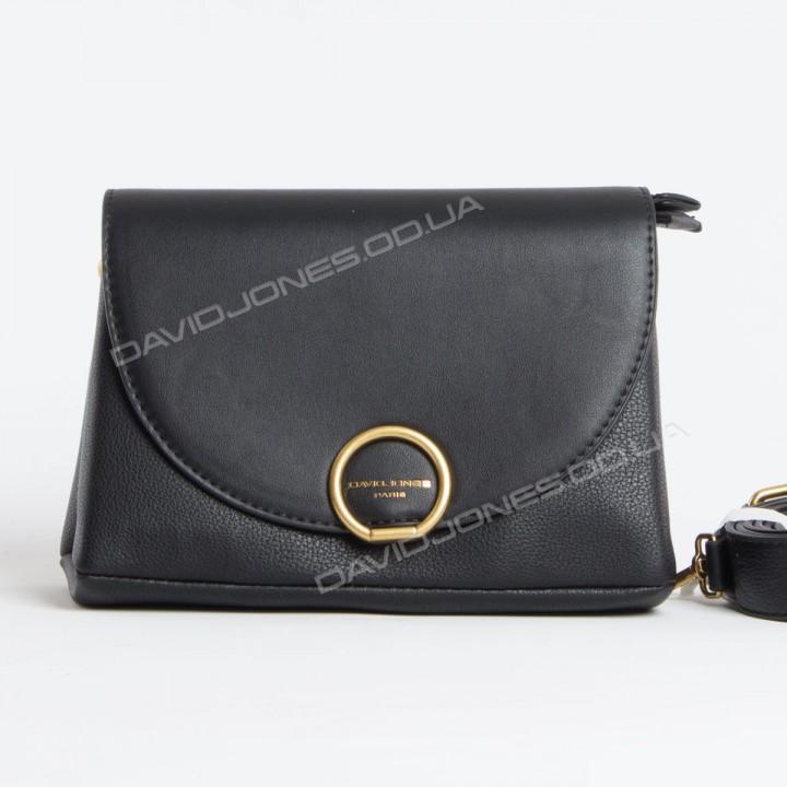 Клатч CM5430T black