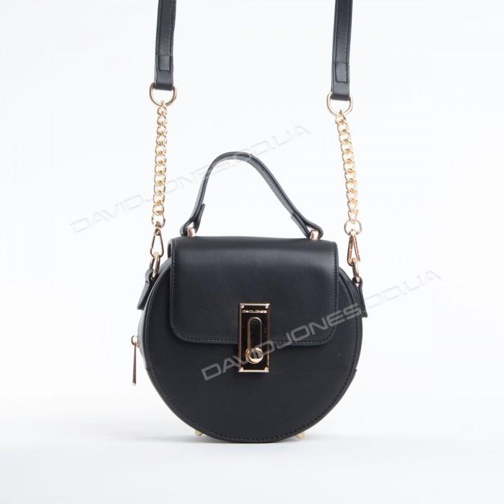Клатч CM5655T black
