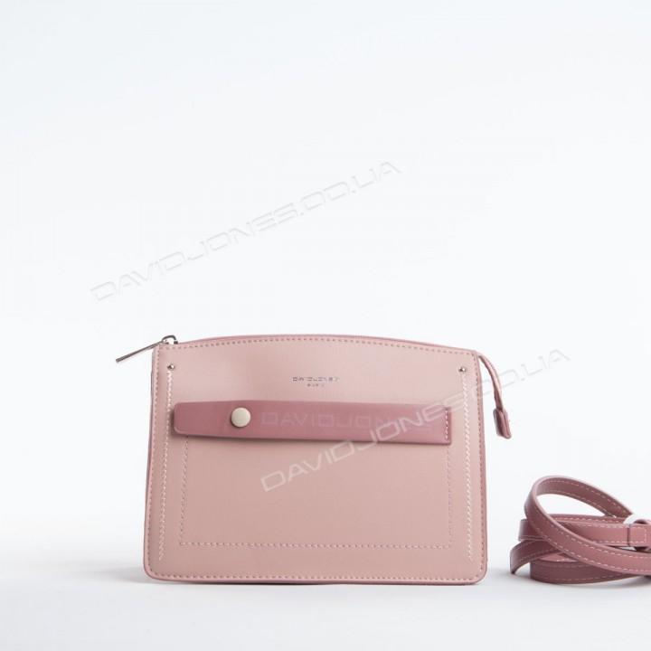 Клатч 6247-1T pink