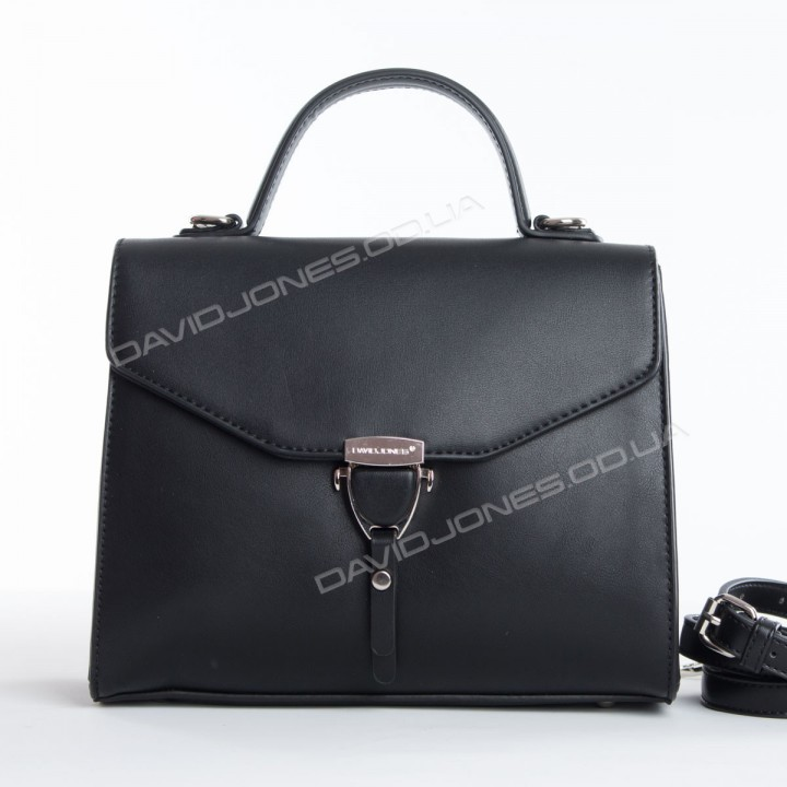 Клатч CM5706T black