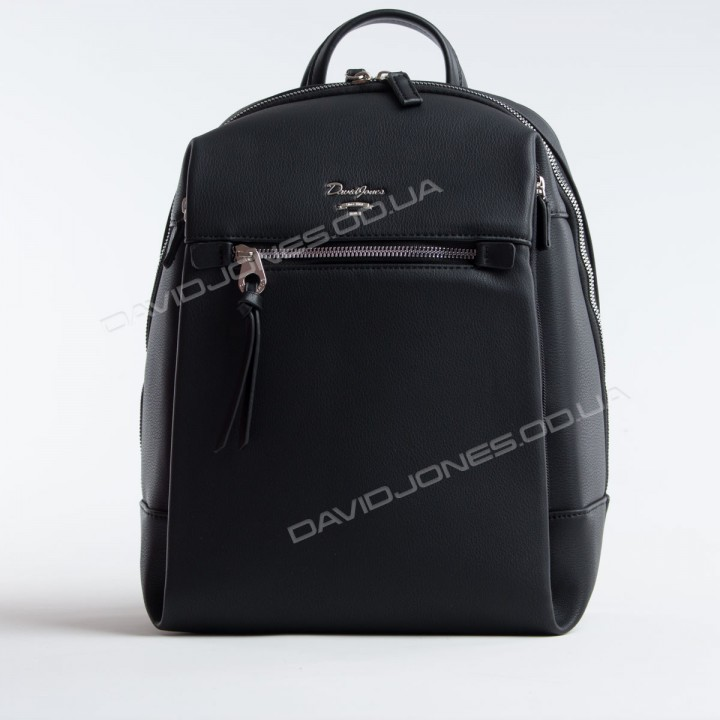 Жіночий рюкзак CM5343T black