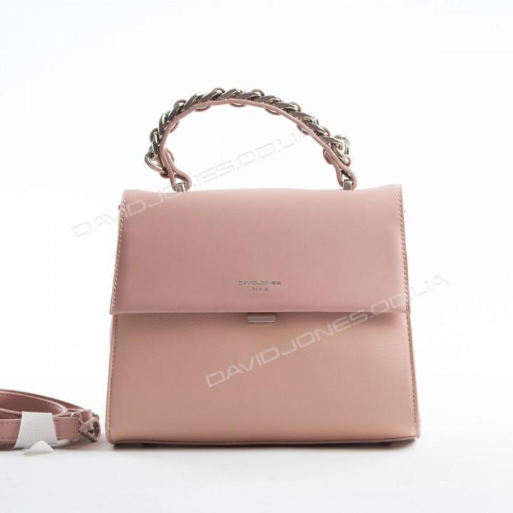 Клатч CM5488T pink