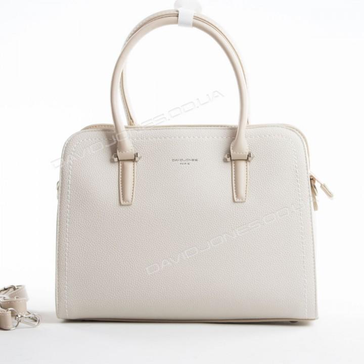Жіноча сумка CM4013T beige