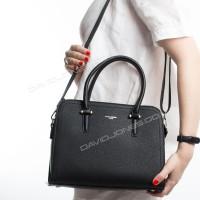 Жіноча сумка CM4013T black