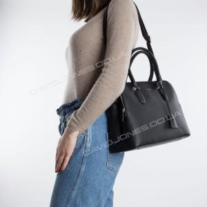 Жіноча сумка CM5349T black
