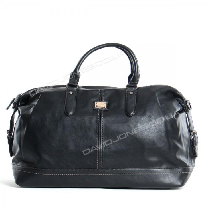 Дорожня сумка CM5310 black