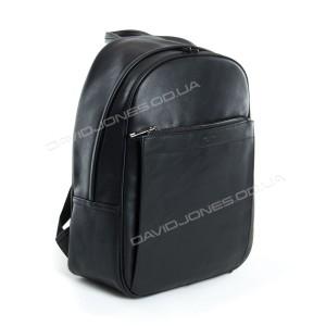 Рюкзак 796604 black