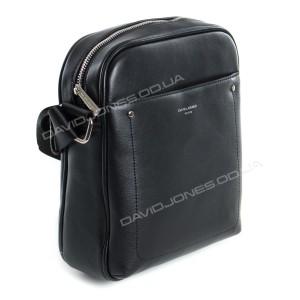 Чоловіча сумка 797704 black
