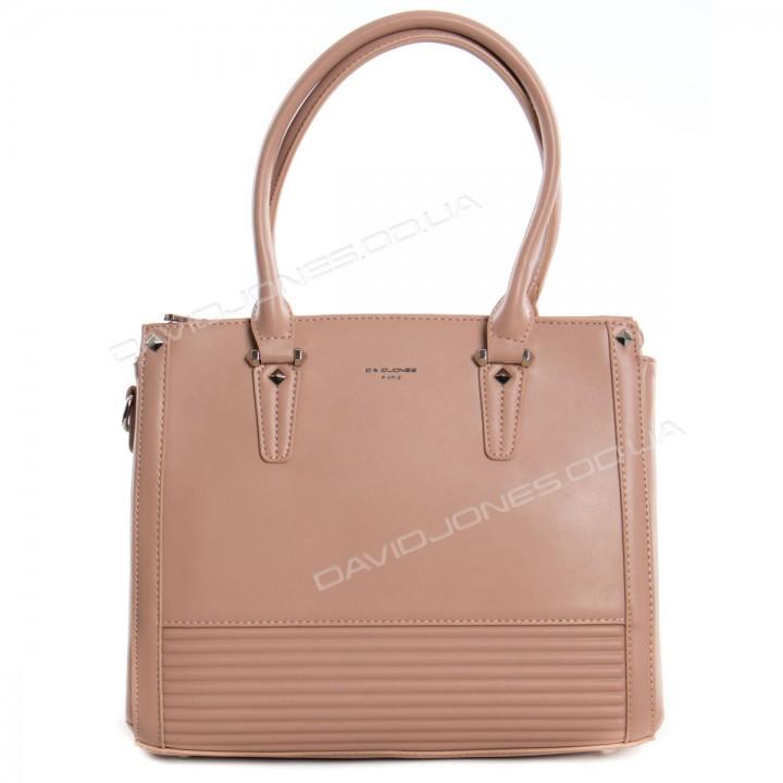 Жіноча сумка TD017 pink