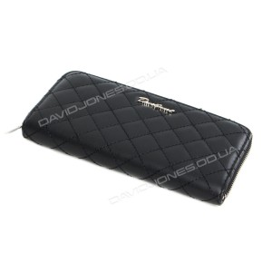 Гаманець P106-510 black