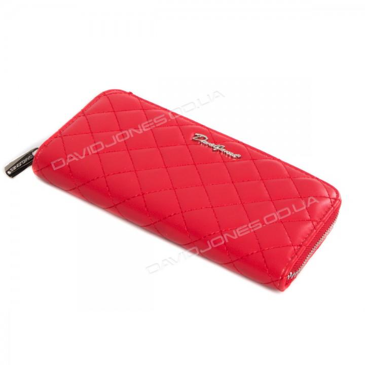Гаманець P106-510 red