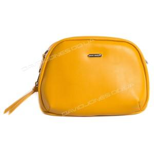 Клатч CM6000T yellow