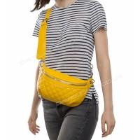 Бананка CM6064 yellow
