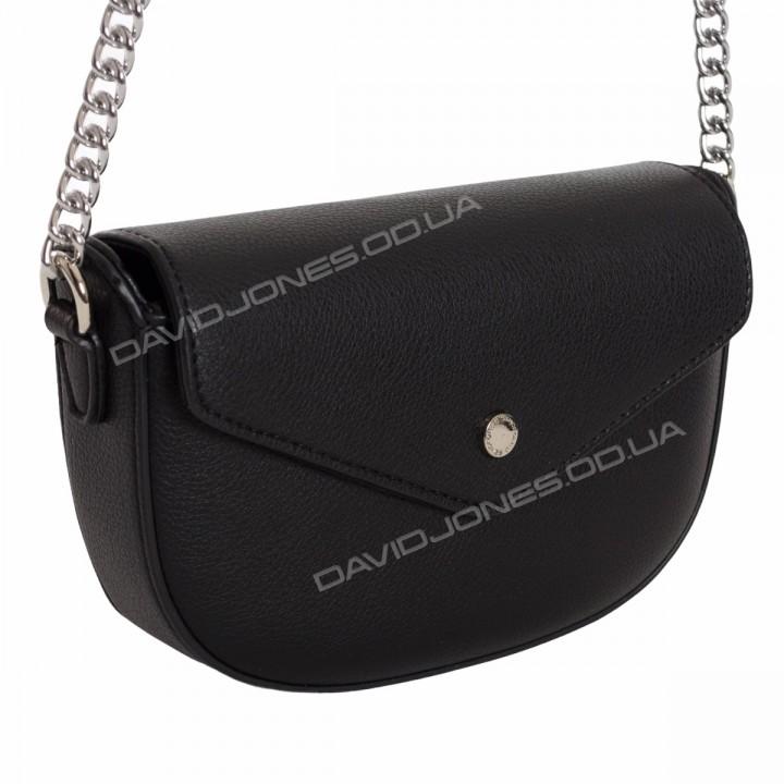 Клатч CM6056 black