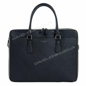 Жіноча сумка для ноутбука CM3935 black