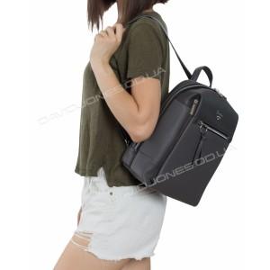 Жіночий рюкзак CM5748T dark gray
