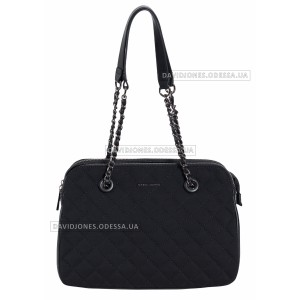 Жіноча сумка CM6292 black
