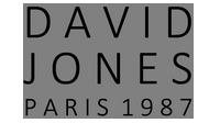 DAVIDJONES.OD.UA